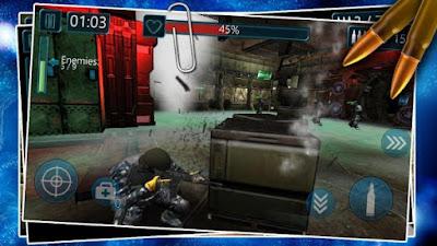 Download Battlefield Combat Black Ops 2 mod Apk v5.1.2 (Mod Money/Ad-Free)