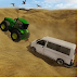 Towing Tractor Simulator Game 3D; Tow Bus and van Game Tips, Tricks & Cheat Code