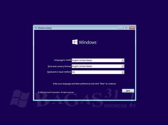 Download Gratis Semua Software OS Windows 64 Bit Terbaru