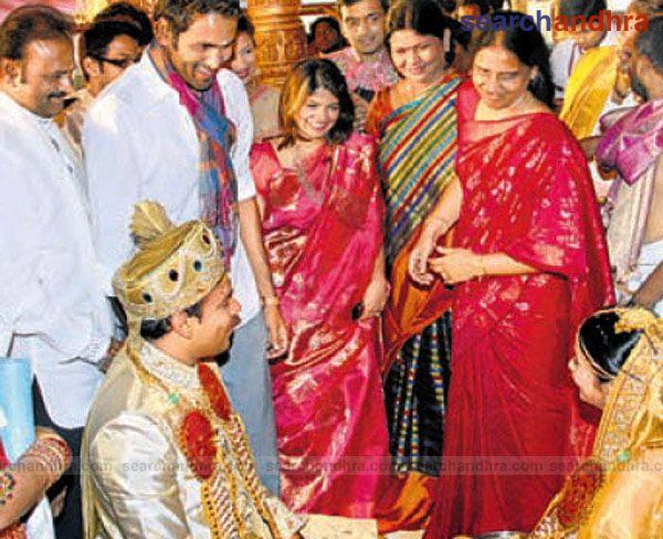 Reddy marriage brokers in hyderabad andhra  - atopneeterg cf