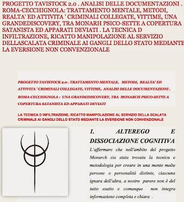 https://cdd4.blogspot.it/2013/11/progetto-tavistock-20-analisi-delle_23.html