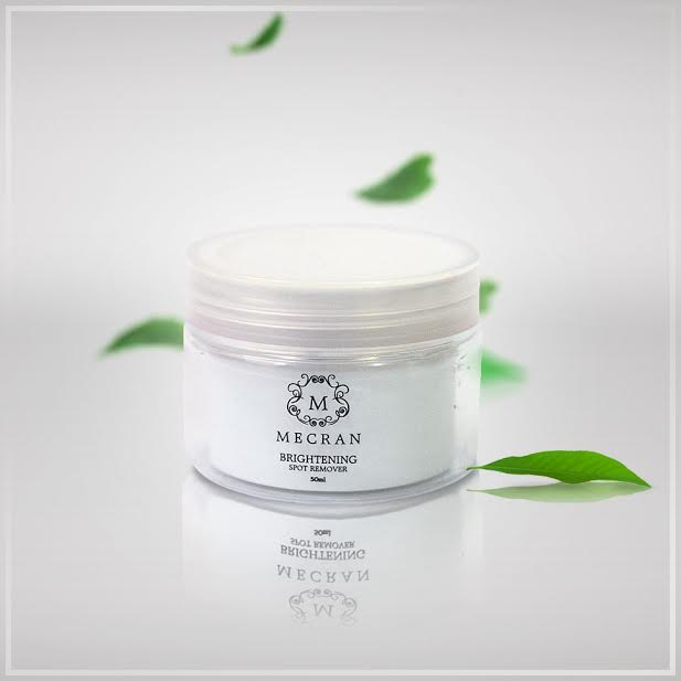 Natural Skin Lightener For Dark Circles