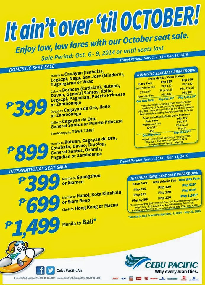 Ensure discount coupons philippines