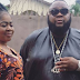 FANS COMES FOR NAIJA RICK ROSS? Fans Blast Rapper Big Sheff As He Steps Out With Mum, Salawa Abeni (SEE SHOCKING PHOTOS AND COMMENTS)