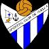 El Fundación Cajasol Sporting ante el reto de sumar en su visita a Madrid