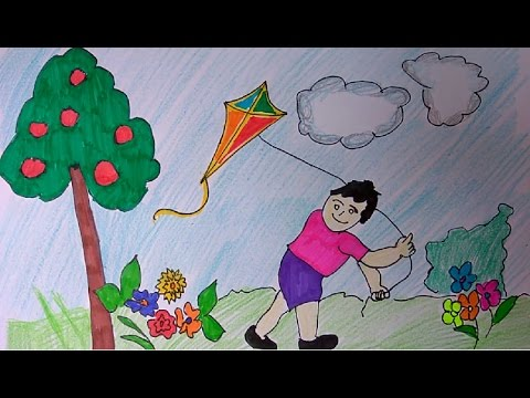 basant panchami,basant panchami drawing easy,basant panchami drawing,basant panchami ki drawing,basant panchami 2019,basant panchami drawing images,vasant panchami,drawing of basant panchami,drawing of vasanth panchami,drawing of basanth panchami easy,drawing of vasanth panchami easy,basant panchami scene for drawing,basant panchami kite flying drawing,drawing on basant panchami,how to draw basant panchami