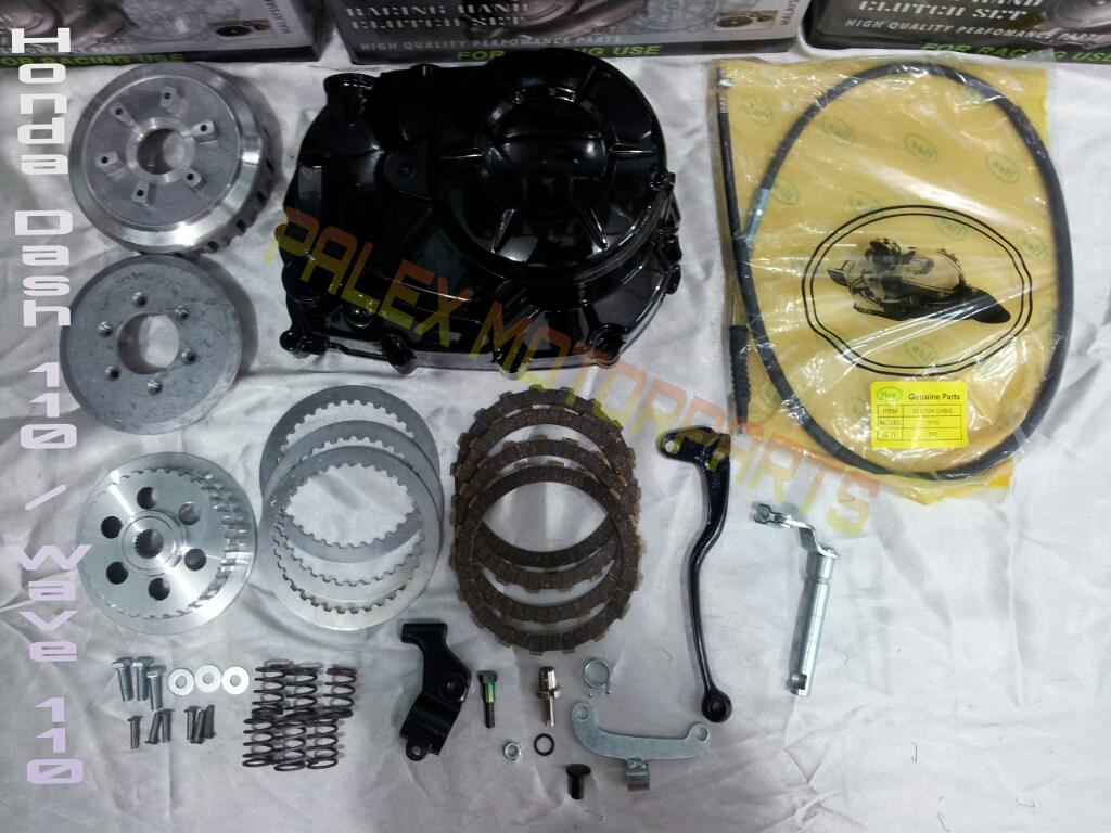 Cvt Transmission For A Bike Engine Kit, Cvt, Free Engine Image For User Manual Download