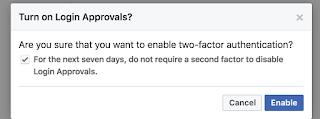 login-approvals-option