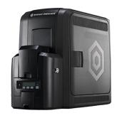 Datacard CR805 Printer Drivers Download