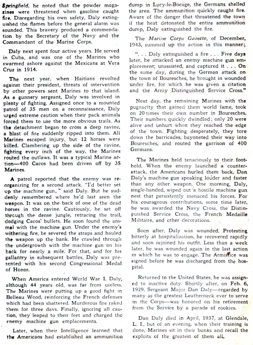 Action Comics (1938) 134 Page 35
