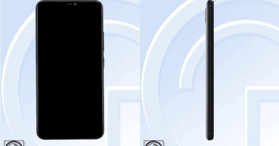 Vivo V1730EA Smartphone Spotted on TENAA, Key Specs Revealed