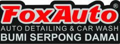 Lowongan Kerja Customer Service di FoxAuto BSD