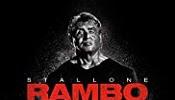 Rambo: Last Blood 2019 online subtitrat in romana