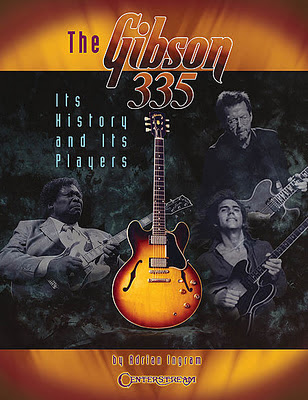 The_Gibson_335_Its_History_and_Its_Players,Adrian_Ingram,psychedelic-rocknroll,front