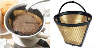 evde makinesiz filtre kahve, evde makinesiz filtre kahve nasıl yapılır,KahveKafeNet