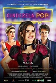 Cinderela Pop 2019 - Nacional