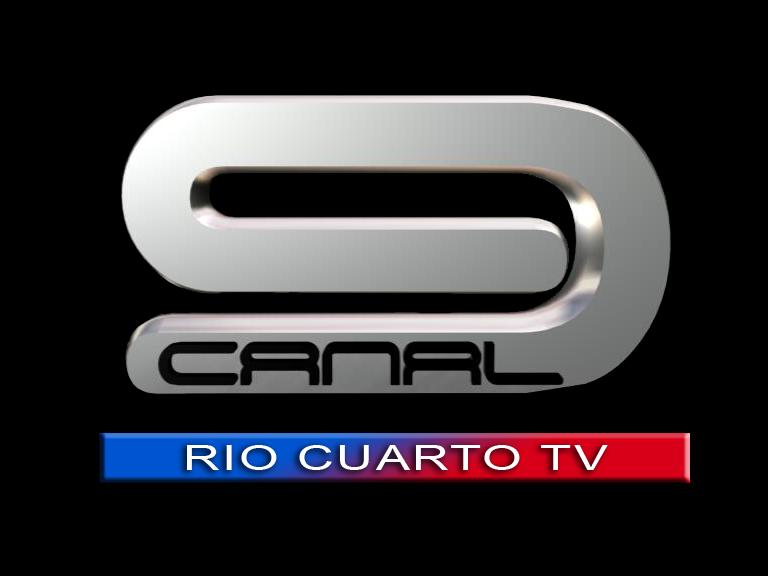 Canal 9 Rio Cuarto Of Radio Rio Cuarto - Dakedo.net