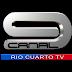 Canal 9 Rio Cuarto