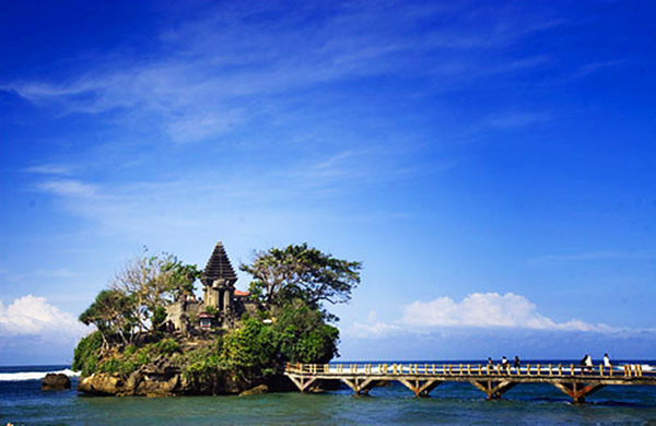 Malovanti Info Tempat Wisata Alam Terbaik Di Malang