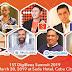 DIGIBEEZ: Fin-tech Dragonpay gathers top digital platforms in Cebu summit
