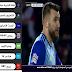 التطبيق الرهيب الذي يبحث عنه الجميع لمشاهدة كل القنوات العربية بدون اشتراك لايفوتك