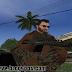 Skin DLC Finance and Felony GTA 5 online (Executive Male)