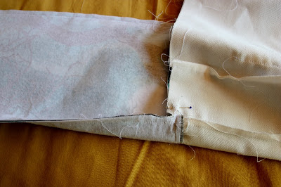 kassi+009+(800x533) - How To Make A Messenger Bag