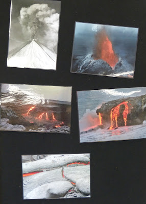 Do you teach your kids about volcanoes? Here are some fun art and science activities to take you beyond baking soda and vinegar!