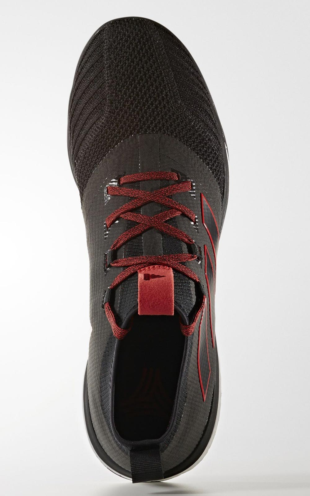 50daacf41 ... cheap tech wise the adidas ace tango 17.1 trainers are based on the ace  17.1 primeknit