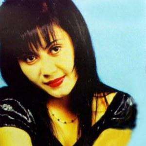 Lirik dan Chord Anie Carera - Cintaku Tak Terbatas Waktu