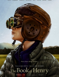 The Book of Henry   Bmovies