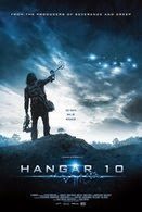 Watch Hangar 10 Online Free in HD