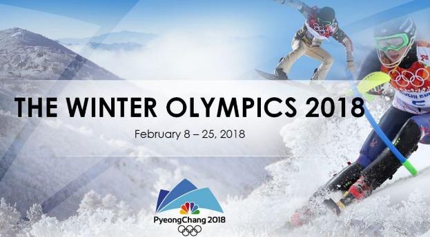 Winter Olympics 2018,PyeongChang 2018, south korea, dates, locations,