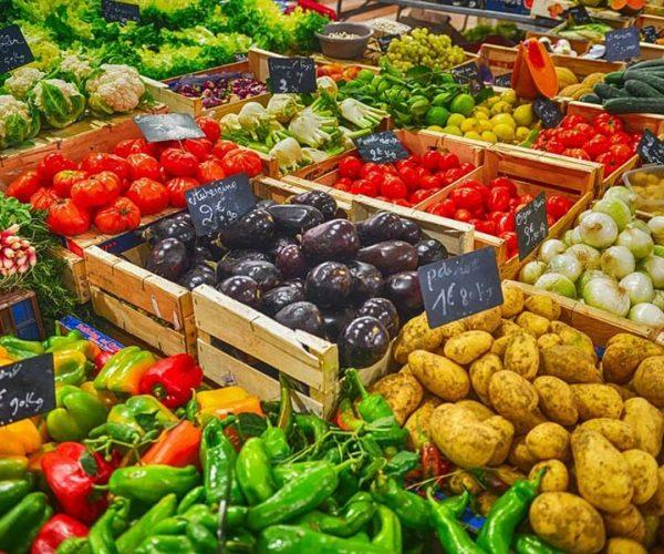 consigli_sul_cfd trading_degli_agricoltori