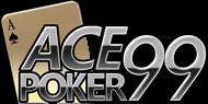 Logo Pokerace99