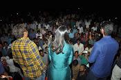 Chuttalabbayi Team at Chandrakala Theater-thumbnail-4