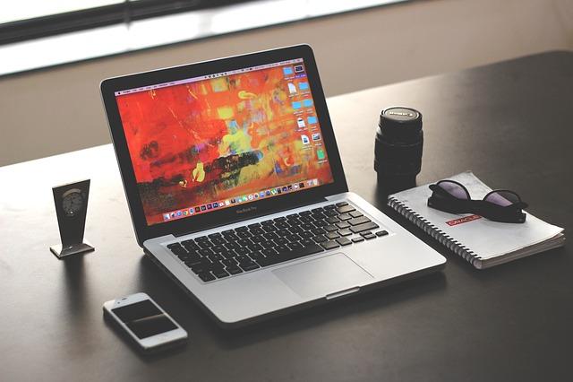 Cara Merawat Komputer atau Laptop Secara Baik dan Benar
