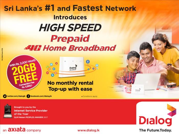 https://www.dialog.lk/home-broadband-prepaid-plans
