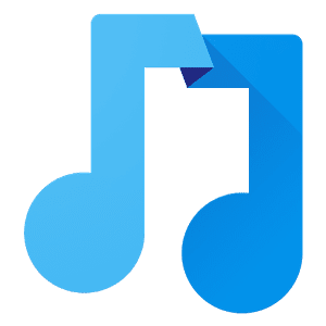 Download Shuttle+ Music Player 2.0.0 Cracked APK