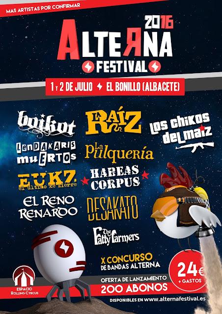 http://alternafestival.es/