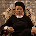 Mmabatho Montsho is determined to challenge gender inequality