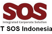 Lowongan Kerja Pekanbaru : PT. SOS Indonesia Juli 2017