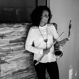 Boquilla, Caña y Abrazadera para Saxofonistas: Abertura ¿Qué abertura tiene que tener mi boquilla de saxofón?