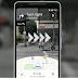جوجل تختبر تقنية الواقع المعزز في تطبيق الخرائط