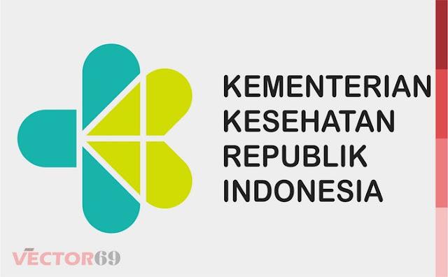 Logo Kementerian Kesehatan (Kemenkes) Republik Indonesia - Download Vector File PDF (Portable Document Format)