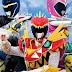 Títulos dos próximos episódios de Dino Super Charge