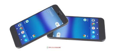 Harga Google Pixel XL Terbaru Dan Review Spesifikasi Smartphone Terbaru - Update Hari Ini 2018