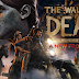 The Walking Dead A New Frontier SEASON FINALE Ep5 releases May 30th