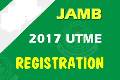 joint-admission-and-matriculation-board-Jamb.JPG