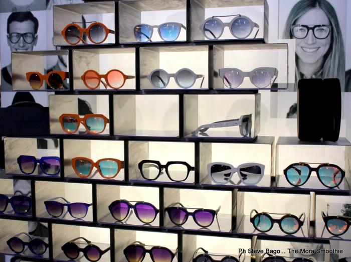 paola buonacara,saturninoeyewear, saturnino, saturnino celani, mido, sunglasses, fashion, fashion blogger italiana, fashionblogger italiane, italian fashion blogger, fashion blog, fashion blog, italia, blogger, blogger italiana, eyewear, occhiali da sole, occhiali da sole saturnino, ootd, outfit, look